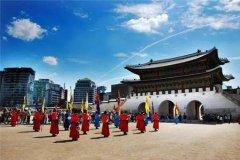 韩国让中国旅行社二选一 带团去朝鲜就别
