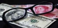 高盛又唱空一亚洲货币 放心!不是人民币