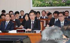 韩统一部长官:正在与朝方协商经济考察