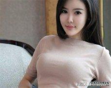 http://www.gzyeah.com/uploads/allimg/181015/1_101510493452B.jpg