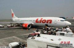 印尼总统向坠机遇难者表哀悼 称将重点关