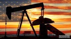 外媒还在热猜中国原油储备能用多少天之