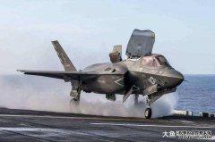 中国第3款隐身战机将问世? 暗藏一神秘用