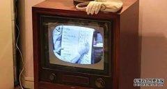 BBC: 英国仍有7000多人看黑白电视……