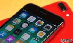 iPhone销量下滑,苹果要凉?这才是苹果的