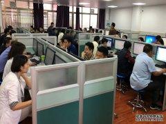 广州八大措施从严司法鉴定监管