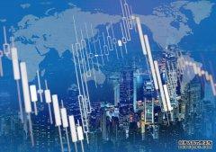 游资乐了: 多只股票大赚, 操作路径曝光