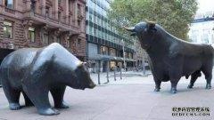 券商板块业绩与股价齐飞,为什么牛市总