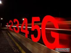 法国三大电信巨头集体抛弃原设备 改用