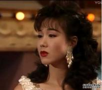 """因""""穆桂英""""走红,46岁嫁小4岁老公,结"""
