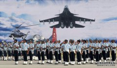 印度竟然打通了苏-30使用西方灵巧炸弹的