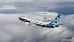 美国众议院将对波音737 MAX 8为何获得认证