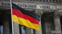 美联储正式拒绝德国复查
