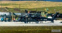 中国最安全的直升机:身怀十八路防身绝