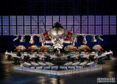 美国不遗余力推销五代战斗机,这个东亚