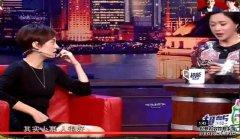 孙俪评价杨幂是个好人,只是弄她的人太