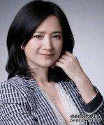 美过刘晓庆,演遍四大名著第一人,被2个男