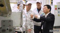 曾庆洪:建议加快智能路网建设 助力自动