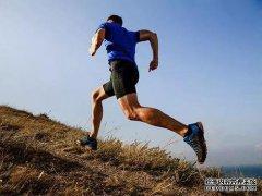 马拉松赛前如何训练? 8个技巧度过减缓