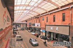广州加紧出台专业批发市场三年行动方案