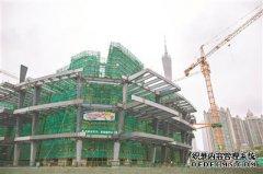 广州美术馆预计明年完工