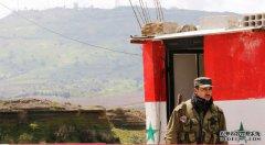 伊朗军队距离以色列坦克仅十公里:以军