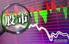 国金证券评MSCI推迟指数转换日期:对A股