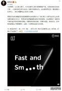 http://www.gzyeah.com/uploads/allimg/190418/1_041Q0331W1I.jpg