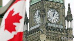 加拿大最恐惧的危机!3800亿计划落空,