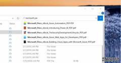 盘点Build 2019:稍显平淡的一届微软开发