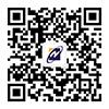 韩媒:落实军事领域协议 朝韩今起在非军
