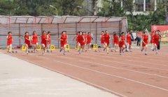2019年湖北省高考体育专业