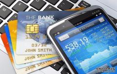 信用卡确实没能力还款了,该如何面对银