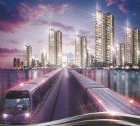 400万预算,在广州市区核心能买什么房