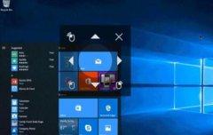 微软在Windows 10中悄悄添加了反作弊游戏功