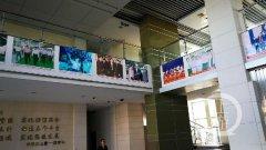 记者探访青年金沙国际娱乐平台总部:集团高层已紧急