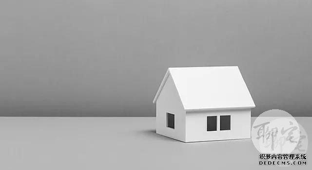 暴走的楼市与稳涨的房价 哪个才是房地产该有的姿态?