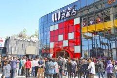 网红店2.0升级 LLJ夹机占引爆年轻人的娱乐