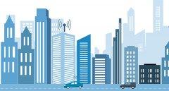 理想的智能网联金沙国际娱乐平台 骨感的车载信息安全