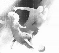 体育企业的维权术