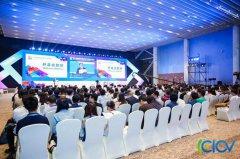 机遇与挑战并存 网联金沙国际娱乐平台