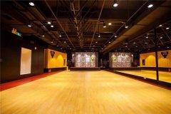 亳州室内体育馆运动木地板厂家一站式服