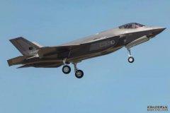 美国再次出手,拿F35做筹码提出一个要求