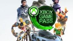 Xbox游戏通行证即将删除六个标题 请参阅