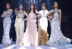 东莞:文化引领时尚 为市民带来多彩新体