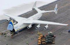 乌克兰将30项军事技术转让中国 航母大驱