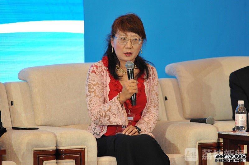 中国老年心理健康率不足1/3 专家呼吁纳入老龄化预防和干预体系