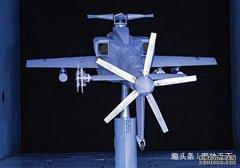 美军最新直升机要发射小无人机,3千万美