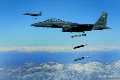 伊朗盟友打响反击战,8千士兵攻入沙特本