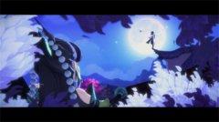 《剑网3:指尖江湖》打造